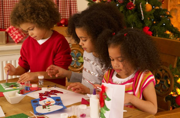 christmas-activities-for-children