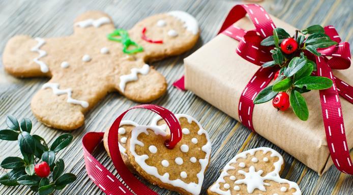 l_3668_christmas-cookies