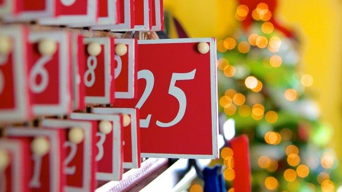 prepare-christmas-advent
