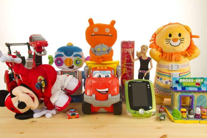 toy_sprawl1-e1484028964298