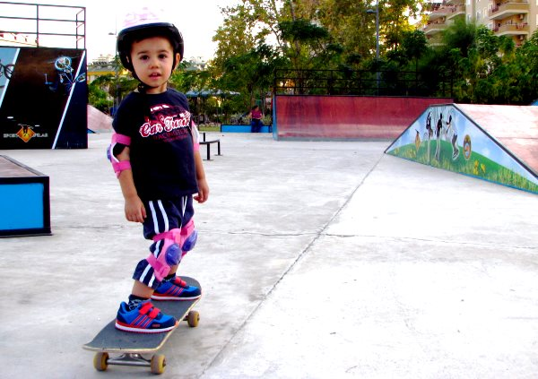 turkish_young_skater