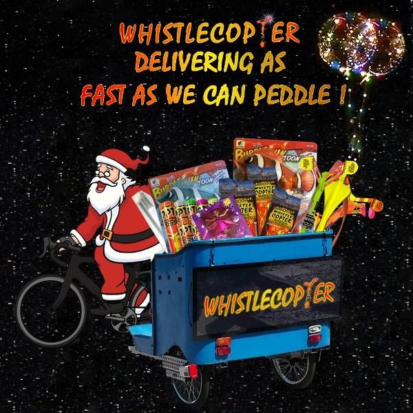 11292017-whistlecopter-pedi-cab-1-santa