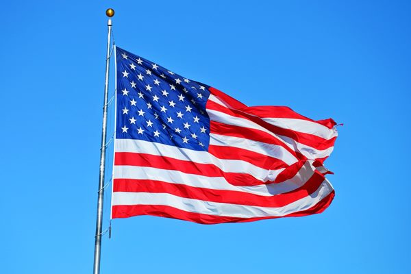 administration-american-flag-country-921259-1